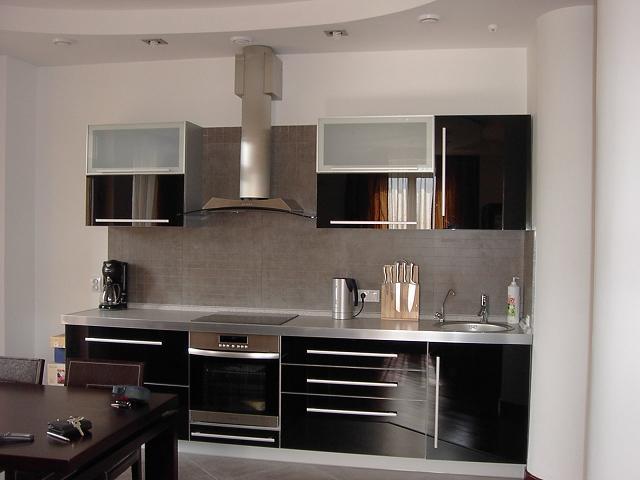 1264417382-кухня1