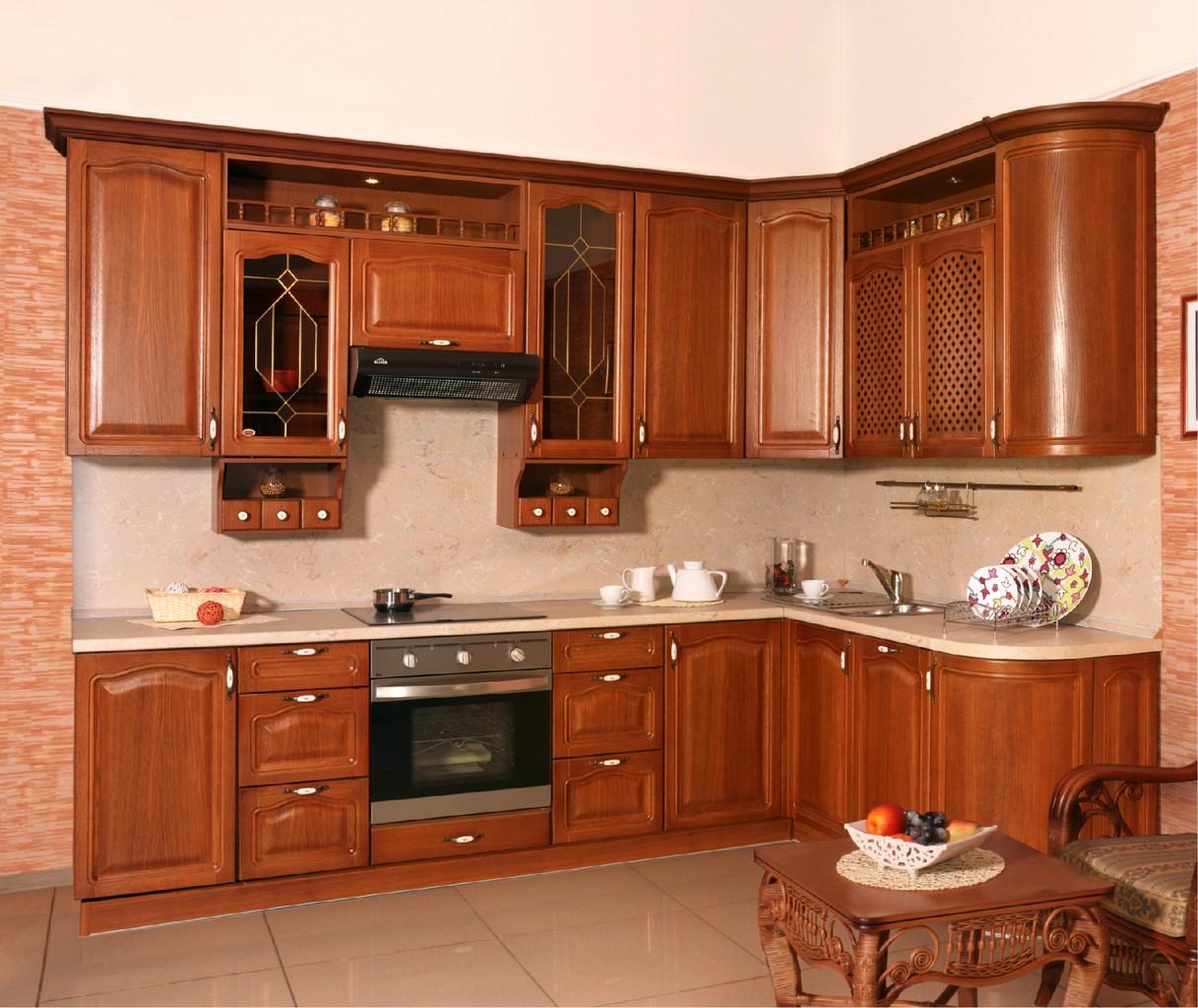 Кухни корпусная мебель в гомеле.