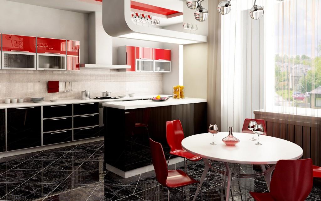 interior design 74