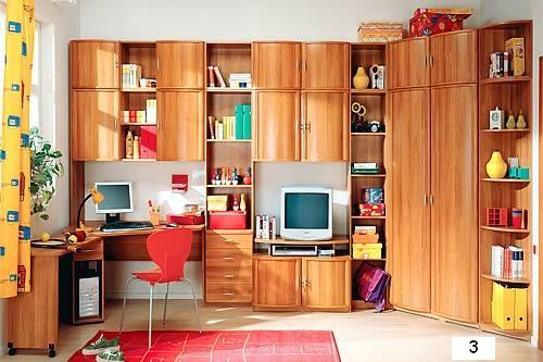 мебель красиво3